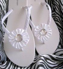 wedding beach shoes | eBay