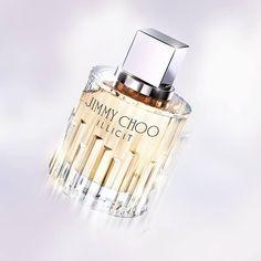 Jimmy Choo ILLICIT Fragrance