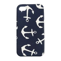 PRINTED IPHONE 4 CASE