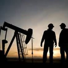This is Not the Time to Quit the Oil & Gas Industry - It's the Time to Dig your Boots In - Oilpro.com