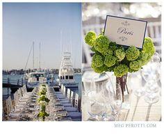 http://www.mysweetandsaucy.com/2011/06/dreamy-wedding-in-newport-harbor/