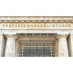 Tauziehen um Luxuspensionen - Wiener Zeitung
