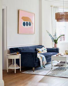 Leonelle Sofa. Living Room DesignsLiving ...