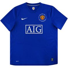 Manchester United Vintage & Retro Jerseys | Classic Football Shirts - Classic Retro Vintage Football Shirts Classic Football Shirts, Vintage Football Shirts, Manchester United, Retro Vintage, The Unit, Mens Tops, How To Wear, Fashion, Moda