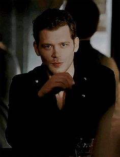 STEAMY hot inspiration for my main character, the bodyguard Dane Timber in The Biggest Ego. Joseph Morgan better known for his role as Klaus Mikaelson in TVD/The Originals inspired a sexy, dark and dominant alpha in this interracial romance novel. The Vampire Diaries, Vampire Diaries The Originals, Klaus The Originals, Vampire Diaries Wallpaper, Vampire Dairies, Joseph Morgan, Don Draper, Klaus And Caroline, Caroline Forbes