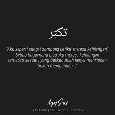 Hadith Quotes, Islamic Love Quotes, Muslim Quotes, Islamic Inspirational Quotes, Quran Quotes, Message Quotes, Reminder Quotes, Self Reminder, Book Quotes
