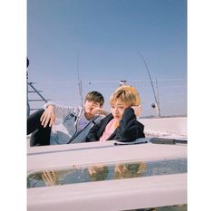Jisung and Jaehwan You Are My Life, Day Of My Life, Ong Seung Woo, Miss U So Much, Ha Sungwoon, Boyfriend Photos, Kim Jaehwan, Guan Lin, Ji Sung