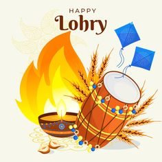 in this article, you can see Happy Lohri images. On top of that, you can find here Happy lohri wishes images and Happy Lohri Punjabi photos. Moreover, you can get here Whatsapp Dp, Whatsapp Status images and Whatsapp Wallpapers. For more images of Happy lohri visit my website and download Happy Lohri photos. Happy Lohri Wallpapers, Happy Lohri Images, Happy Lohri Wishes, Happy Makar Sankranti, Dp Photos, Harvest Season, Wishes Images, Vector Free, Vector Hand
