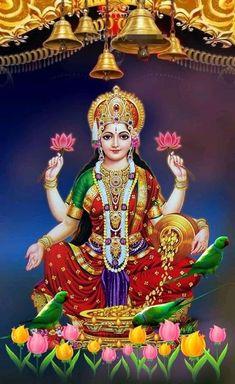 The festival of lights, Diwali 2020 is going to be a boom time. Get Perpetual Wealth Flow, Materialistic Comforts & Triumph from Diwali puja & other rituals. Shri Ganesh Images, Durga Images, Lakshmi Images, Radha Krishna Images, Shiva Hindu, Shiva Art, Hindu Deities, Beautiful Angels Pictures, Beautiful Girl Image