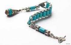 Turkish Islamic 33 Prayer Beads, Tesbih, Misbaha, Sibha, Sufi, Worry, Mala Beads, Meditation gemstone, Mala necklace, meditation beads, #yogamala #yoga #mala #tesbih #islamic #muslim #masbaha #ajiza #tesbih #bridalrosary #subhah #tasbih #misbaha #prayerbeads #prayer #rosary #mala #japa #fayruz #99beads #gemstone #wedding_rosary #99_beads #muslim_beads #gemstones_beads #flower_masabaha #imam_beads #islamic_beads #firuze #turquoise #turkuaz #silver #tasbih #tesbih #zaza_tesbih