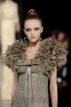 DESIGN Fashion Detail :: Valentino