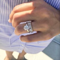 Real Marriage Proposal Stories (@ohsoperfectproposal) • Instagram photos and videos
