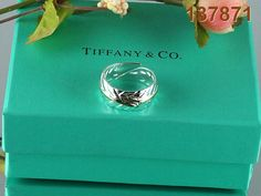 Tiffany & Co Ring Outlet Sale 137871 Tiffany jewelry