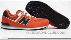http://www.nikejordanclub.com/new-balance-casual-shoes-men-574-orange-black-copuon-code.html NEW BALANCE CASUAL SHOES MEN 574 ORANGE BLACK COPUON CODE Only $85.00 , Free Shipping!