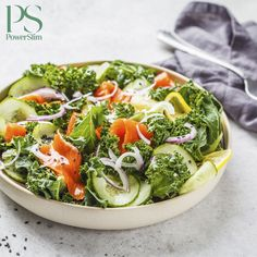 Avocado Toast, Keto, Breakfast, Food, Wordpress, Website, Tips, Salads, Breakfast Cafe