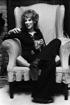 Remembering Joan Rivers - Slideshow #JOANRIVERS #COMEDYQUEEN