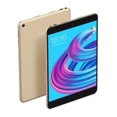 Android tricks 787074472360511508 - Teclast Pro inch Ultra-thin Deca-core Android Tablet, Source by myerspery Android Hacks, Android Tutorials, Android Box, Back Camera, Types Of Cameras, Book Format, Amazon Kindle, Facetime, Ipad Mini