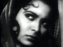 Waheeda Rehman - Wikipedia, the free encyclopedia