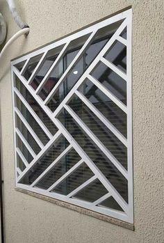 Iron Window Grill, Window Grill Design Modern, Balcony Grill Design, Grill Door Design, Window Design, Home Grill Design, Railing Design, Fence Design, Iron Gate Design