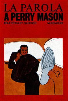 Perry Mason (in Italian)