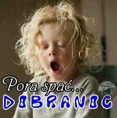 Good Night, Good Morning, Humor, Good Morning Funny, Humorous Sayings, Nighty Night, Buen Dia, Bonjour, Humour