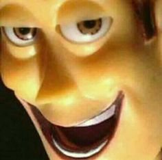 Memes Estúpidos, New Memes, Stupid Memes, Funny Memes, Life Memes, Quality Memes, Cartoon Memes, Meme Faces, Cursed Images