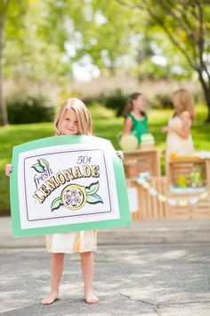 little. lovely. Lovely ideas for little people.: play