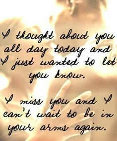 valentines day quote long distance