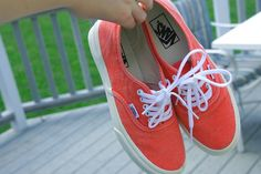 114 Best Vans images | Vans, Me too shoes, Vans shoes