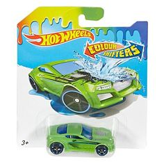 Superb Hot Wheels Colour Shifters Vehicle Assortment Now at Smyths Toys UK. Shop for Hot Wheels Vehicles At Great Prices. Blueberry Ice Cream, Eden Design, Pixel Drawing, Toys Uk, Hot Wheels Cars, Christmas Delivery, Latest Cars, Rigs, Monster Trucks