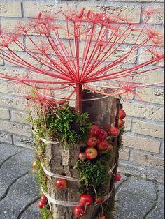 Floral Bouquets, Christmas Traditions, Flower Designs, Flower Arrangements, Christmas Wreaths, Workshop, Bonsai, Traditional, Table Decorations