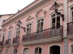 (4) - Entrada - Terra Mail - Message - carvillalva@terra.com.br