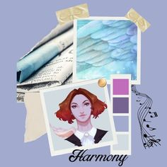 A character aesthetic for Harmony from The Cruel Gods. Character Aesthetic, Novels, Fantasy, God, Movie Posters, Dios, Film Poster, Allah, Fantasy Books