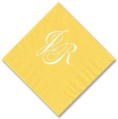 William Arthur Blog | Lovely Yellow