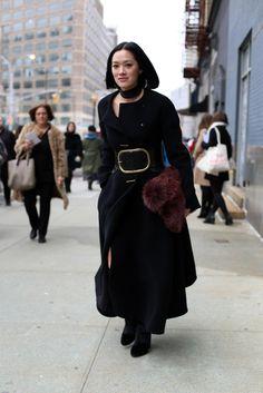 http://fashionista.com/2016/02/street-style-nyfw-day-7-2016?utm_source=Fashionista