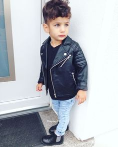 Fashion For Toddlers Girl Refferal: 3005133739 Cute Baby Boy Outfits, Little Boy Outfits, Toddler Boy Outfits, Toddler Boys, Fashion Kids, Toddler Boy Fashion, Little Boy Fashion, Fashion Clothes, Toddler Haircuts