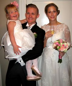 bryllup 18.10.2014