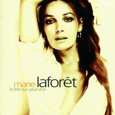Viens Viens by #Marie Laforêt - Best Of 2 CD