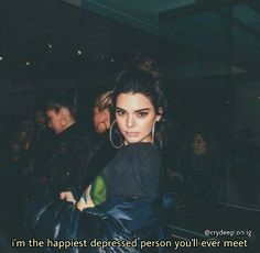 Kendall jenner style 800726008728495933 - Fashion inspiration celebrity kendall jenner 34 Ideas Source by Bitch Quotes, Mood Quotes, Life Quotes, Bad Girl Quotes, Sassy Quotes, Robert Kardashian Jr, Khloe Kardashian, Teen Choice Awards, Kendall Jenner Quotes