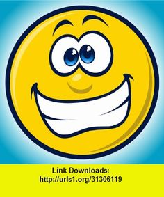 Say Cheese!!, iphone, ipad, ipod touch, itouch, itunes, appstore, torrent, downloads, rapidshare, megaupload, fileserve