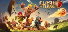 Tired of looking for working Clash of Clans Hack? Today is Your lucky you will be able to hack Coc with this clash of clans generator tool it's 100 working. Gemas Clash Of Clans, Clash Of Clans Android, Clash Of Clans Cheat, Clash Royale, Mtv, Clan Games, El Divo, Nada Personal, Personal Style