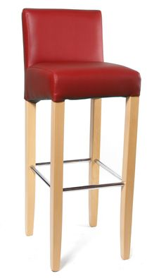 1000 ideas about barhocker mit lehne on pinterest. Black Bedroom Furniture Sets. Home Design Ideas