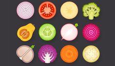 Vegetarischer Ernährungsplan zu Projekt Schlanke Beine: Der vegetarische Ernährungsplan zu Projekt Schlanke Beine