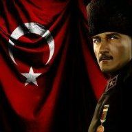 Mustafa Kemal Atatürk was an Ottoman and Turkish army officer, revolutionary statesman, writer, and the first President of Turkey. Ataturk Quotes, Turkish People, Turkish Army, Great Leaders, Revolutionaries, Captain America, Allah, Presidents, History