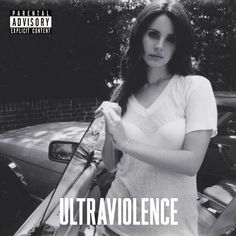 "Listen to ""Shades Of Cool"" from Lana Del Rey's upcoming 2nd album #Ultraviolence. #NowPlaying on http://LetsLoop.com/artist/lana-del-rey #Music #LanaDelRey"