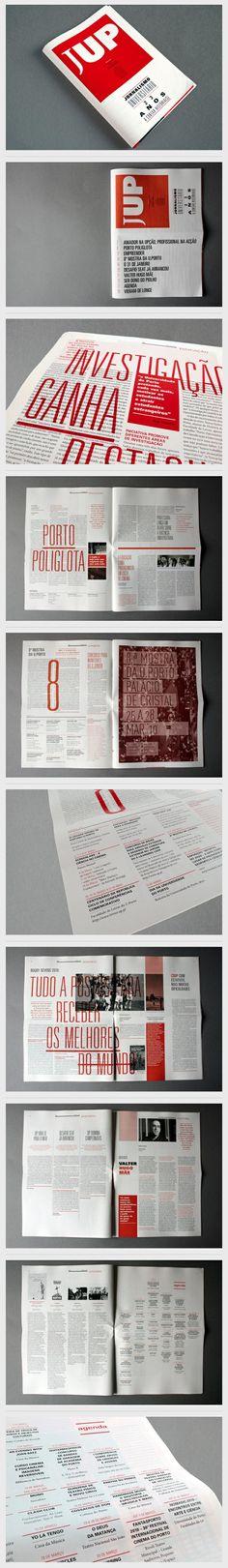 http://www.behance.net/gallery/JUP/948813