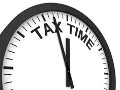 Own a Home? Check Out These 8 Tax Breaks - Yahoo! Homes
