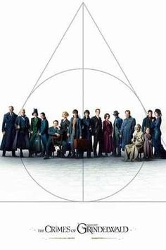 Ver~HD Fantastic Beasts: The Crimes of Grindelwald undefined, V.R Fantastic Beasts: The Crimes of Grindelwald undefined, V.R Fantastic Beasts: The Crimes of Grindelwald undefined Movies Point, New Movies, Hindi Movies, Watch Movies, Crimes Of Grindelwald, Movie Db, Estilo Harry Potter, Peliculas Online Hd, Monsters