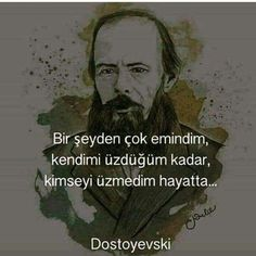 aman o kırılmasın, bu darılmasın. Poetry Quotes, Book Quotes, Life Quotes, Philosophical Quotes, Sad Movies, Good Sentences, Meaningful Quotes, Cool Words, Life Lessons