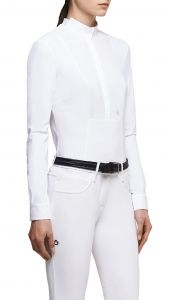 Supplying the best riding clothes and accessories in the worldCategory, Competit… Riding Pants, Riding Clothes, Equestrian Style, Equestrian Fashion, Cap Sleeves, Short Sleeves, Striped Jersey, Collar Shirts, Navy And White